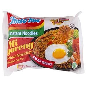 2 minute noodle article Photo