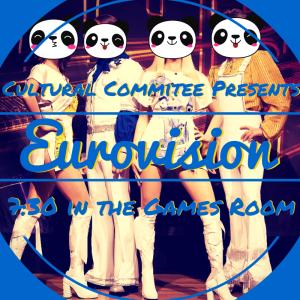 IHEurovision